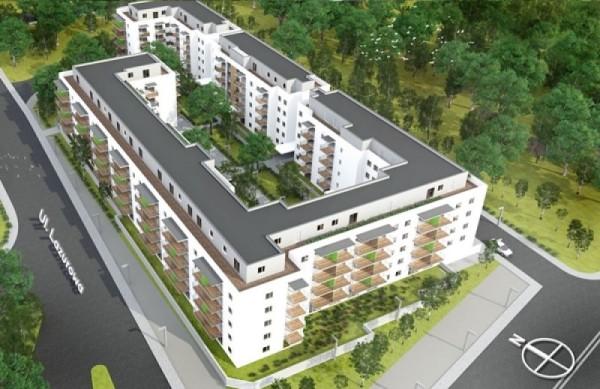 nowe_mieszkanie_warszawa-600x389