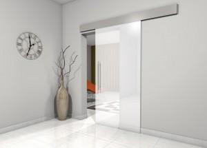 1405412822-drzwi-przesuwane-w-profilu