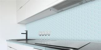Szukasz pomysłu na płytki w kuchni? Zobacz jak wygląda mozaika ceramiczna w kuchni i gdzie ją kupić.