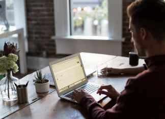 Pomysłów na to, jak urządzić domowe biuro jest bardzo dużo. Zobacz nasze wskazówki i pomysły.