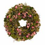 dekoracja-wreath-leaves-75-zl-www-westwing-pl