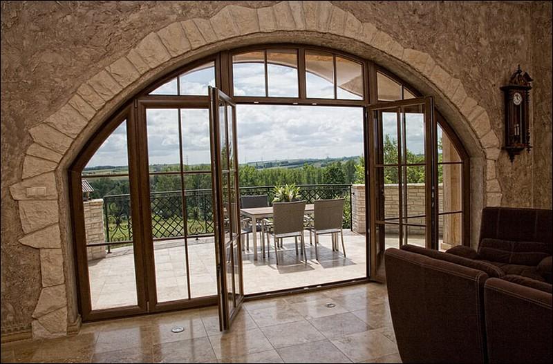 drzwi-balkonowe-dwuskrzydlowe