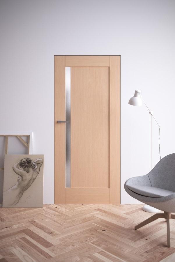 drzwi-asilo-colombo-1-z_12606