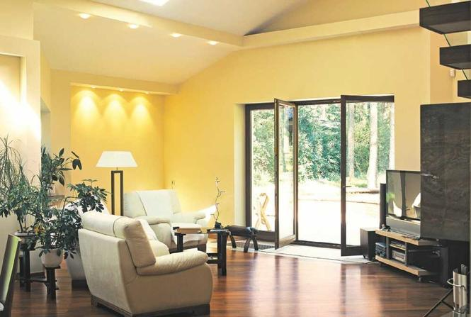 drzwi-balkonowe-r-s-salon