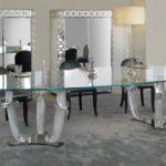 fot-galeria-heban_reflex-esstische-casanova-4-1