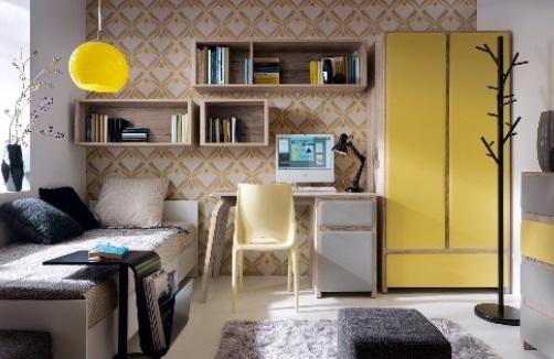 Szukasz lamp do oświetlenia wnętrza w styl glamour, skandynawskim a może loftowym? Radzimy, gdzie kupić lampy.