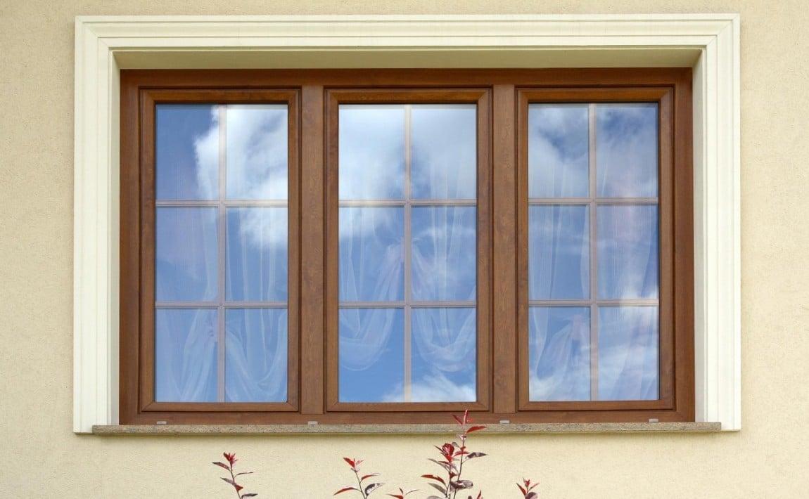 okno-czyste