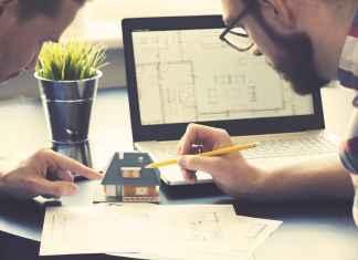 Zobacz, jak zbudować dom. Jakie formalności dopełnić i od czego zacząć.