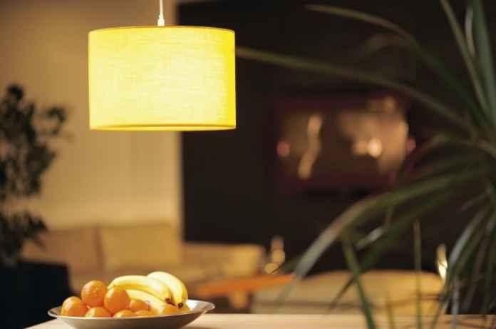 Szukasz odpowiedniego oświetlenie do swojego domu? Sprawdź, czym jest komponowanie lamp.