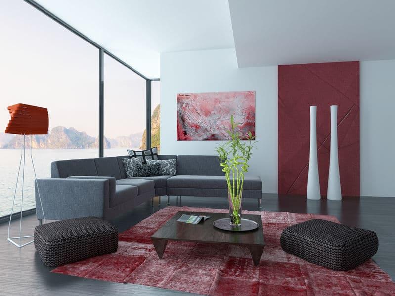 urz dzamy modny salon deko. Black Bedroom Furniture Sets. Home Design Ideas