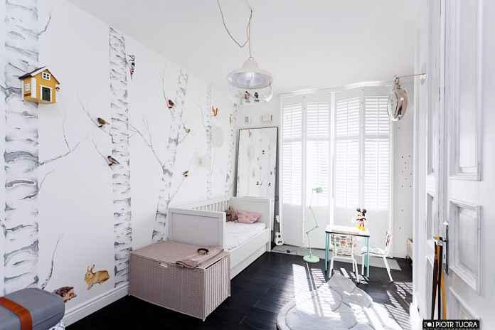 Szukasz oświetlenia do pokoju malucha? Zobacz, gdzie kupić lampki do pokoju dziecięcego.