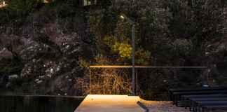 Podoba ci się ta lampa ogrodowa? Sprawdź, gdzie ją kupić.