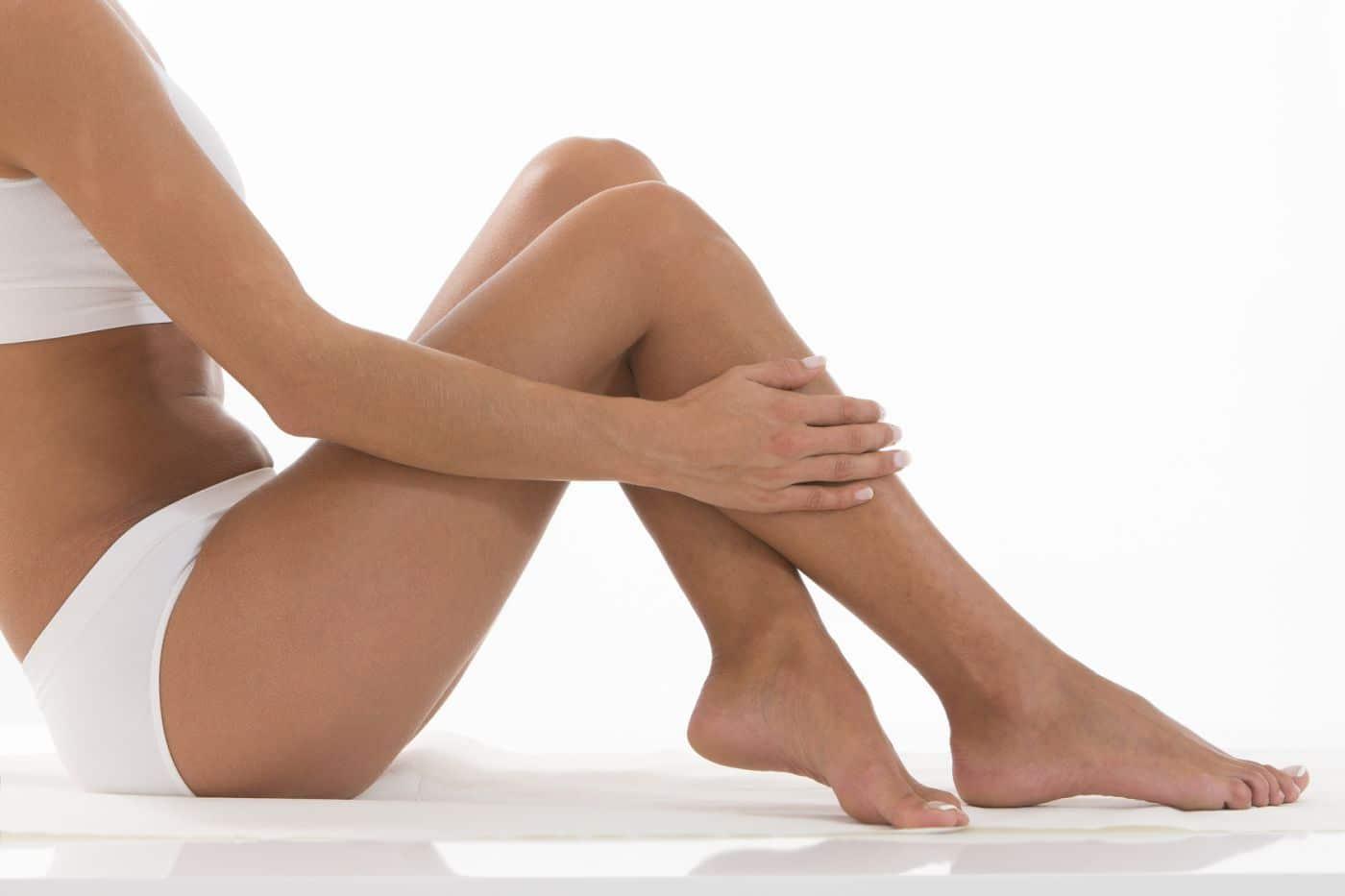 nogi-depilacja