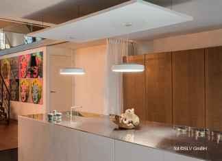 Aranżujesz kuchnię i szukasz odpowiedniego oświetlenia do kuchni? Sprawdź, gdzie je kupić.