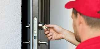 Montaż drzwi – samodzielnie czy z profesjonalną ekipą? Montaż drzwi – samodzielnie czy z profesjonalną ekipą?
