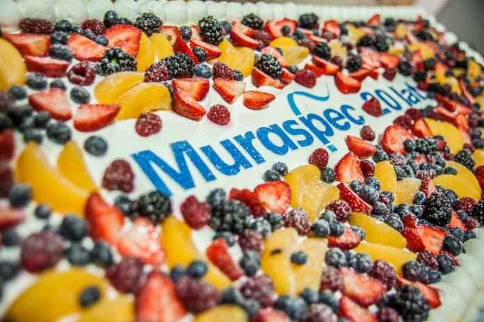 Tort Muraspec