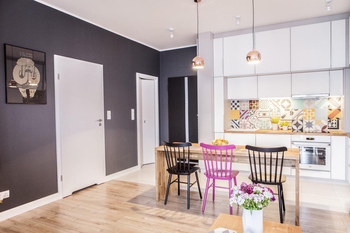Jak Urządzić Mieszkanie W Stylu Francuskim Zobacz Wideo
