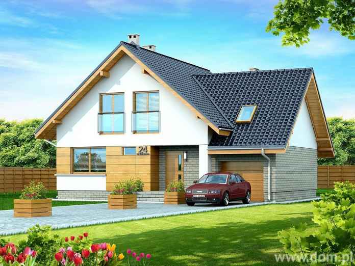 projekt_domu_jednorodzinnego_na_twoja_kieszen (1)