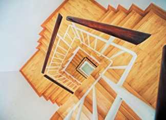 schody1 (1)