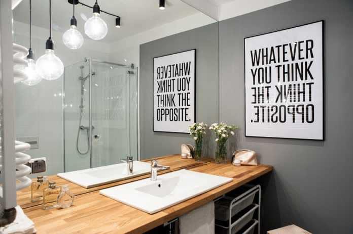 Raca_Architekci_i_Dekorian_Apartament_na_Wyspie_Spichrzo
