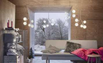 Swiateczne_dekoracje_do_domu_ikea (1)