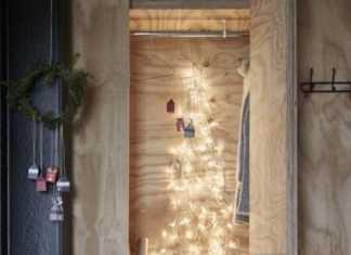 Swiateczne_dekoracje_do_domu_ikea (6)