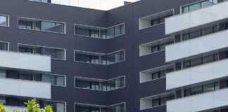 architecture-2461454_1920