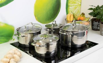 Sprzęt Agd Do Kuchni Pomożemy Ci Wybrać Najlepszy Deko Radypl