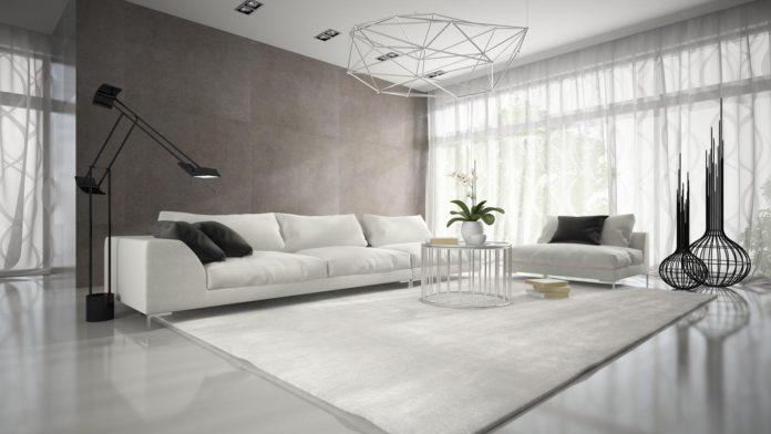 Jaka kanapa do salonu