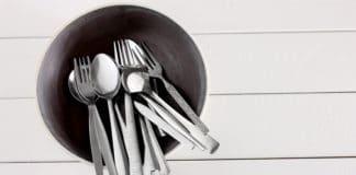 Jak czyścić srebro?