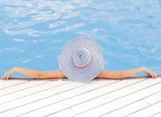 Jaki typ basenu wybrać?