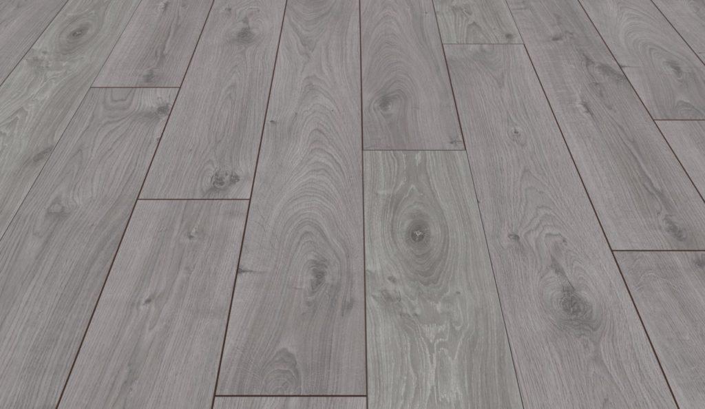 Panele na podłogę do salonu