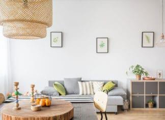 Lampy do domu - jakie wybrać?