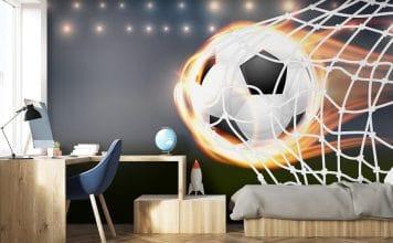Połkarska fototapeta