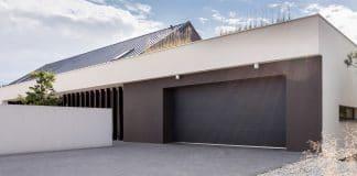 Dom z prefabrykatów - czy warto je budować?