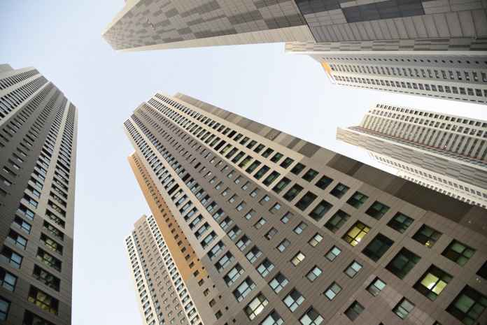 Czym kierować się przy wyborze nieruchomości?