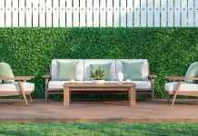 Gdzie kupić meble ogrodowe