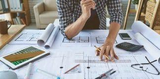 Tania budowa domu – 5 porad, które pomogą Ci zaoszczędzić!