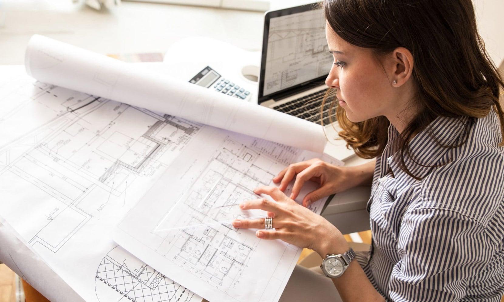 Jak oszczędzić na budowie domu?