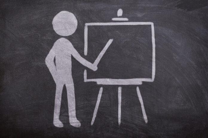 Jak korzystać z tablic magnetycznych?