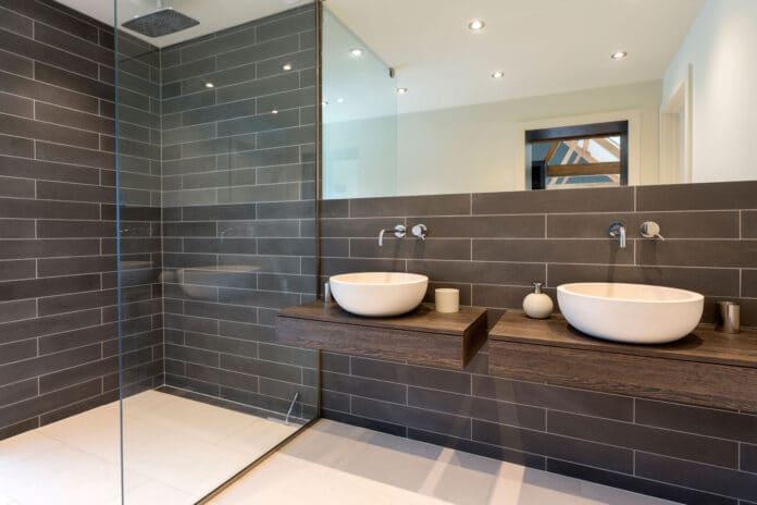 Na co zwrócić uwagę przy wyborze kabiny prysznicowej?