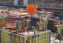Jak wybrać dobrą firmę budowlaną
