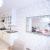 Biała cegła na ścianie. 30 pomysłów na białą cegłę w salonie, sypialni, kuchni, łazience