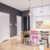 Jak urządzić mieszkanie w stylu francuskim? Zobacz wideo!