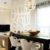 Jak oddzielić kuchnię od salonu? 10 ciekawych pomysłów.