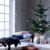 Boże Narodzenie w stylu skandynawskim. Dekoracje i ozdoby świąteczne