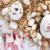 Ozdoby wielkanocne: Wianki i stroiki świąteczne